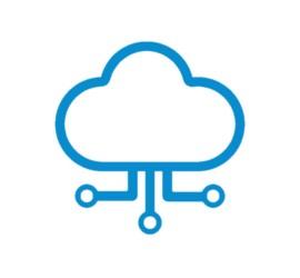 Internet Web Development Cloud Computing Big Data