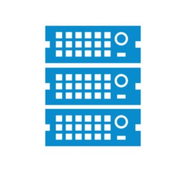 Software High Performance Parallel Computing GPGPU